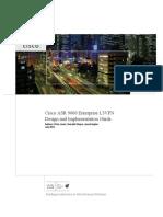 3GPP LTE Radio Layer 2