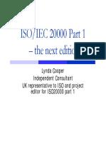 iso 20000 Lynda Cooper.pdf