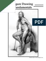 ErikGist_WattsAtelierFigureTutorial.pdf
