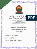 2018.01.17 Laporan Merentas Desa (1)