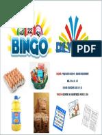 bingo de Carmén.docx
