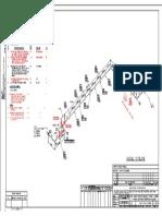 ISO-172-A-P-10304-05-02F