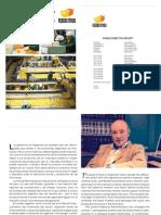 Act-Citricola-17.pdf