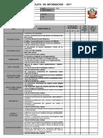 boletadeinformacionprimariatrimestral-170629004836