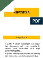 Hepatitis A.pptx