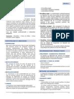 BRUCELLA.pdf