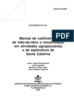 Coeficientes agricultura.pdf