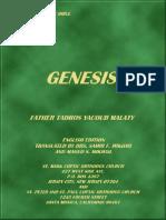 001_Genesis_Intro - Fr. Tadros Yacoub Malaty