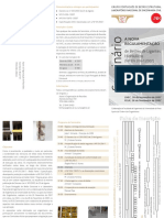 Seminario_GPBE-LNEC-FEUP.pdf