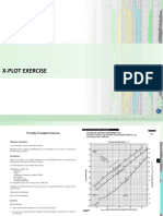 xplot exercise.pdf