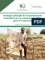 Unicef Guide Atpc Cameroun Publication Fa