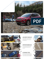 Brochure ford escape.pdf
