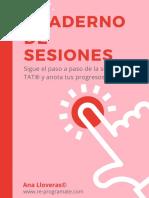 CUADERNO+DE+SESIONES