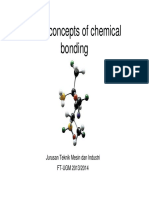 06 Basic concepts of chemical bonding 2013.pdf