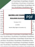matriks-veri-terminali-kullanim-kilavuzu.pdf