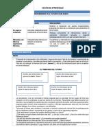 Sesion Frank 3ero.pdf