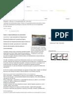 Reparo, reforço e recuperação de concreto _ Téchne.pdf