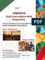 151216 Interreligious Diploma Locandina v1 It