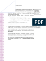 Articles-22380 Recurso Doc