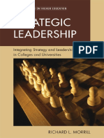 Strategic Leadership.pdf