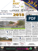 Greer Citizen E-Edition 12.26.18