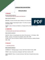 bibliografia_historia