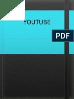 Livro Os Youtubers