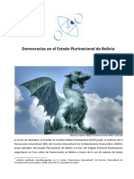Democracias_y_estado_plurinacional.pdf