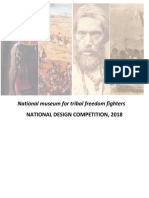 Design Cometetion Poster 27022018