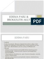 Bronkiolitis dan Edema paru.pptx