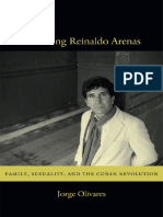 [Arenas, Reinaldo; Arenas, Reinaldo; Olivares, Jor(B-ok.xyz)