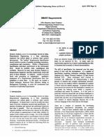 smart-requirements.pdf