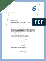 estatistica_06_sintese_B.pdf