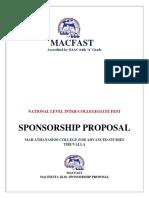 MACFIESTA2K19.pdf