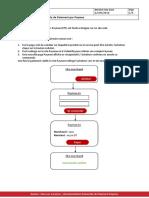 Documentation Passerelle de Paiement Paymee