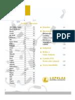 catalogo-escobillas-lupelsa.pdf