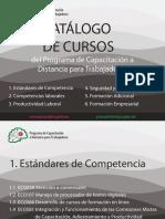oferta_de_cursos.pdf