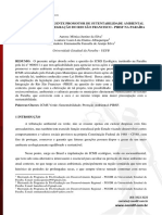 Monica - Conidif Icms Ecologico