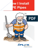 Poly_Pete_web_A4.pdf