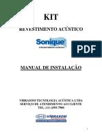 Manual de Instalação do KIT Sonique.pdf