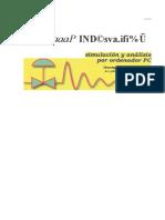Control automático de procesos industriales - ROCA CUSIDO.docx