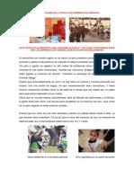 263351990-El-Alcoholismo-en-La-Fiesta-Costumbrista-de-Santiago.docx