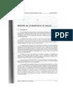 OrtuondoCap7.pdf