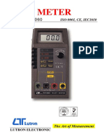 dw6060.pdf