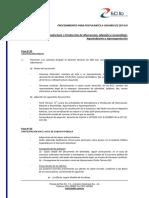 CARTILLA MANUFACTURA-PRODUCCION