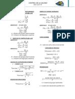 Formulario g.c.v. Corregido