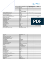 Incomings_Courses+in+english-pdf