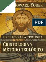 Yoder · Prefacio.pdf