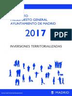 Inversiones Territorializadas proy ppto 2017.pdf