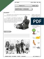 Guía Nº 4 - Magnitudes y Unidades.doc